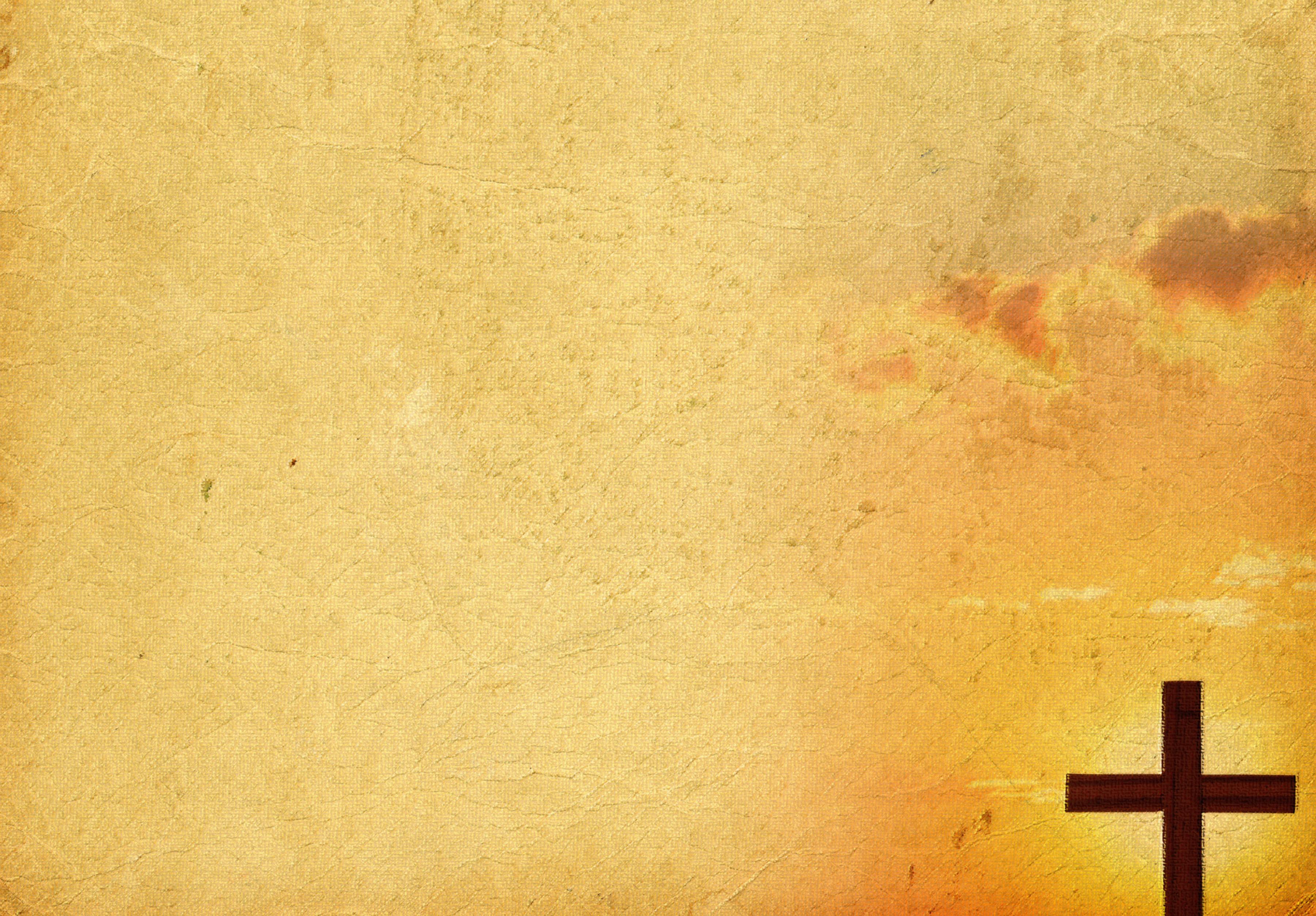 wallpapers de religion: El Liderazgo Religioso